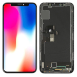 DISPLAY LCD IPHONE X GX HARD OLED