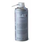 SPRAY ARIA COMPRESSA 400ML B-45F DUE CI ELECTRONIC